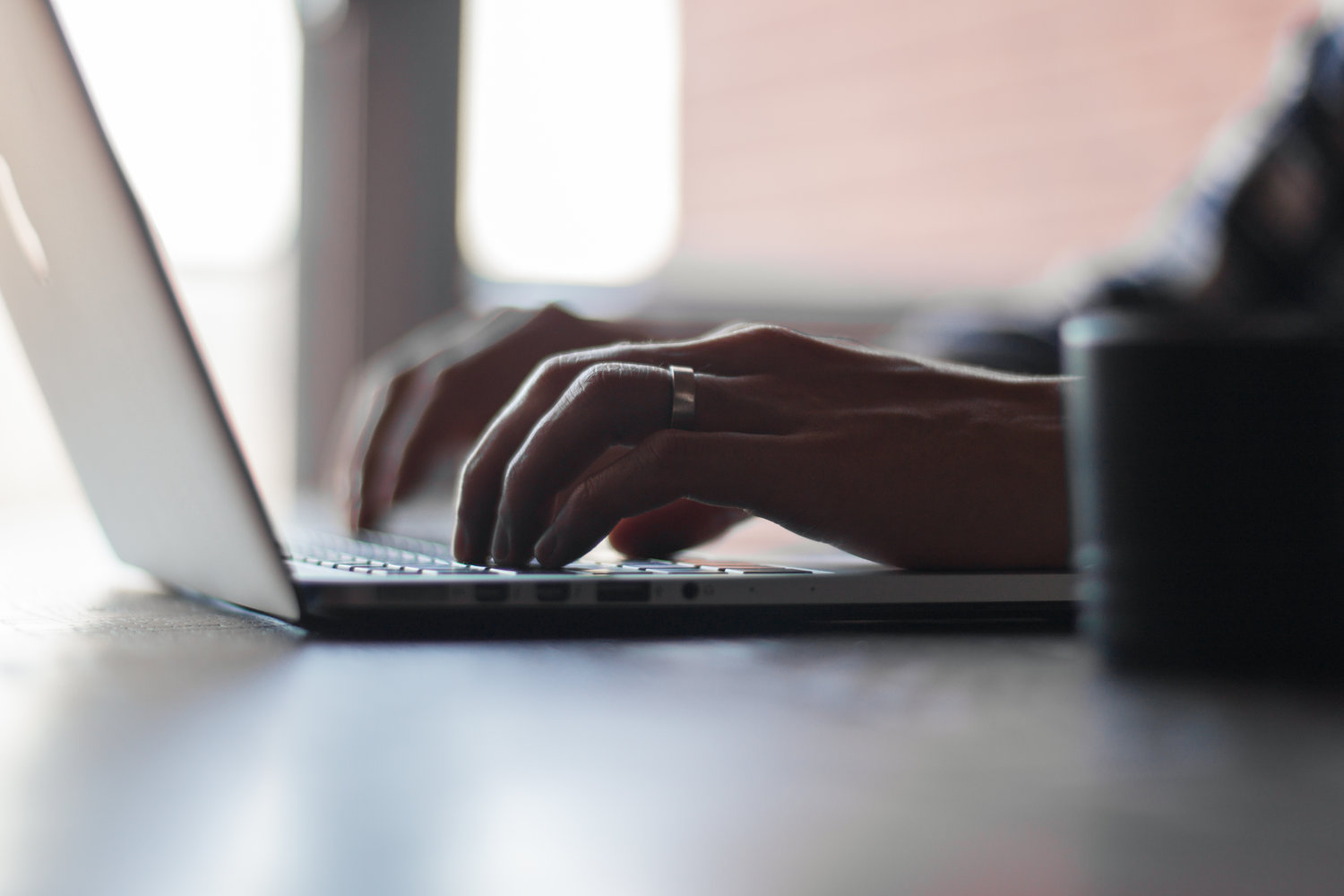 Is Online Education Right For Me?