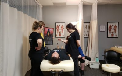 Boost Immune System with Massage Therapy