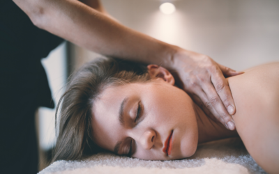 How Massage Therapy Promotes Cardiovascular Health