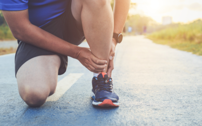 How Can Massage Therapy Help Tendonitis?