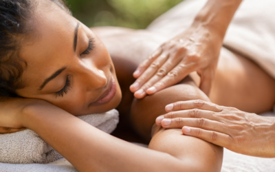 10 Fun Facts About Massage Therapy