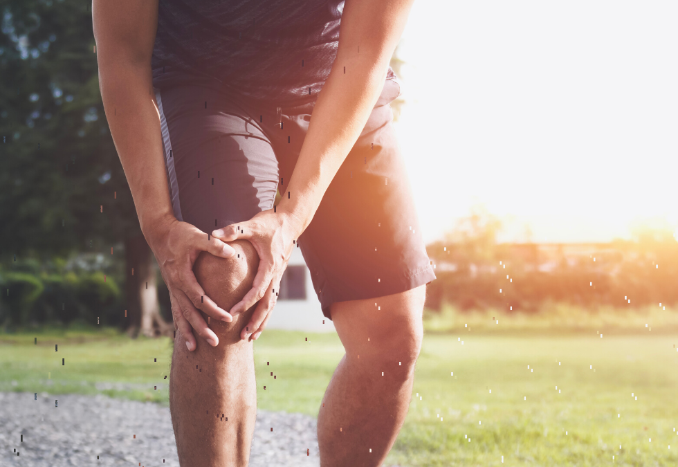 Tendonitis: What It Is and How Is Massage Therapy Helpful?