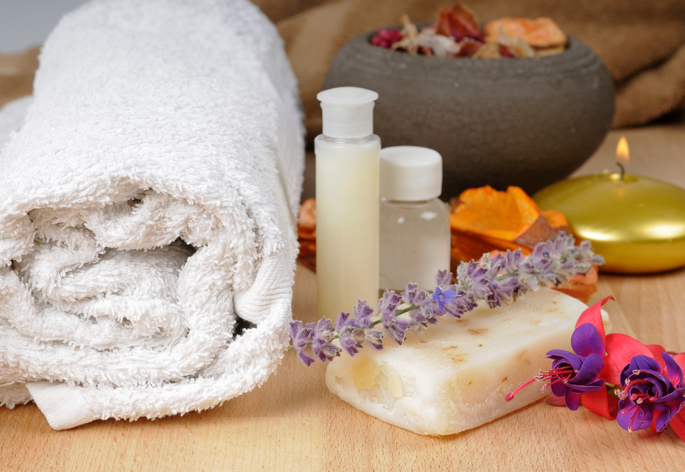 Massage Therapy Product Recommendations