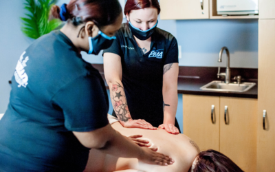 Questions to Ask Your Massage Therapist
