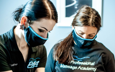 5 Tips to Find New Massage Clients