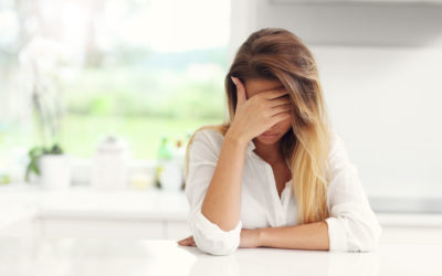 Headache Relief and Massage Therapy