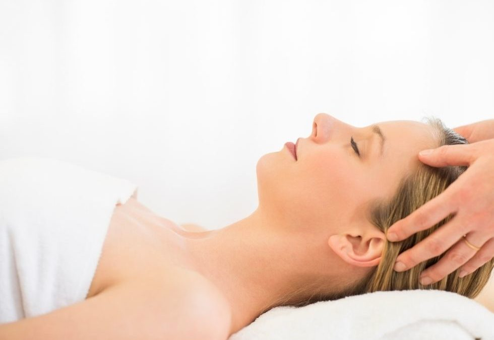 Craniosacral Therapy: What is it?